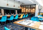 Restaurant Caf+® de la Paix - -® MKB Prod (3).jpg