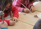 bressuire-musee-atelier-enfants-400.jpg