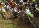 150704_motocross_nueilaubiers_web.jpg