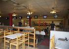 bowlinglabarriere-piste-mons.jpg