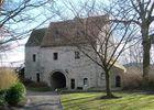 chapelle-saintcalixte.JPG