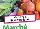 151009_cerizay_marchedesaison_sit.jpg