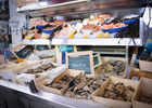 restaurant-lescargot-valenciennes-fruits-de-mer.jpg