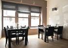 Gribaumonts-tables.JPG