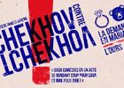 aparte-tchekhov-contre-tchekhov-theatre-de-la-madeleine.jpg
