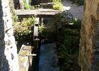 Le Moulin de l' Arche 2 - internet.jpg