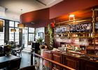 CesBelgesEtVous-bar-santarelli.jpg