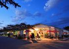 Restaurant-camping-Ocean.jpg