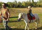 geff roulottes-balade poney2-sit.jpg