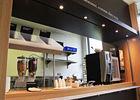 Hôtel B&B Bezannes ©Clément Richez pour l'Office de Tourisme de l'Agglomération de Reims (8).jpg
