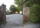 chapelle ntre dame de bon vouloir-entrée1.jpg