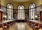 Bibliothèque Carnegie © Carmen Moya Ramírez  (60).jpg
