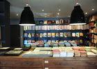 librairie1.JPG