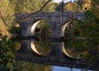 Pont de Sauliac-sur-Cele.jpg