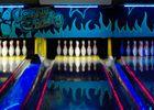 bowling_calais_01 (3).jpg