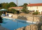 23241_cle_vacances_-_braithwaite-w700-h700.jpg