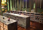 hotel-particulier-valenciennes-boutique-vin.JPG