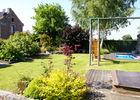 lechalet-jardin..JPG