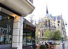 Le Cardinal ©Clément Richez pour l'Office de Tourisme de l'Agglomération de Reims (5).jpg
