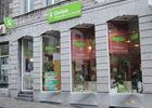 Oxfam_Mons (4).JPG