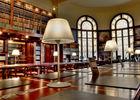 Bibliothèque Carnegie © Carmen Moya Ramírez  (64).jpg