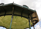 kiosque_square-boston1.JPG