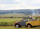 A l'Allure Champenoise ©Clément Richez pour l'Office de tourisme de l'Agglomération de Reims (2).jpg