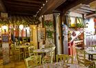 Pizzeria La Scala à Blois