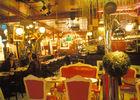 Reims-Le Café du Palais_©Michel Jolyot.jpg