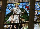 Villemoiron 20090726_Marc_9948.JPG