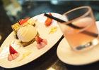 Les gribaumonts-dessert.jpg
