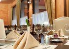 Restaurant Les Vignes Blanches1.jpg