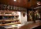 medieval-interieur11-mons.jpg