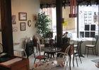 restaurant sunlight thomas jeanne 012.JPG