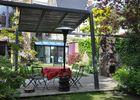 compagnons11-jardin et facade arriere - comp.jpg