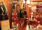 Aux Coteaux ©Clément Richez pour l'Office de tourisme de l'Agglomération de Reims (7).jpg