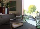 Novotel©Clément Richez pour l'Office de Tourisme de l'Agglomération de Reims (10).jpg