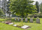 saintsymphorien2-Copyright Gregory Mathelot.jpg