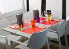 Orphéo-santarelli -table.jpg
