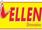 Logo ELLEN logoofficetourisme.jpg