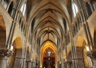 Eglise Saint-Jacques (2) © M. Jolyot.jpg
