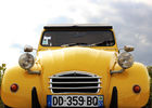 A l'Allure Champenoise ©Clément Richez pour l'Office de tourisme de l'Agglomération de Reims (10).jpg