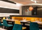 Restaurant Caf+® de la Paix - -® MKB Prod (4).jpg