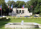 Monument aux morts de Reims_WEB© Carmen Moya (14).jpg