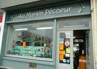 martin-pecheur-calais (2).jpg