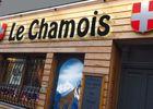 Le Chamois.jpg