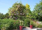 bressuire-jardin-riparfonds-©pascale-lefevre-2355-SIT.jpg