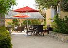hotel restaurant l'ermitage +á saulges - laval - sable sur sarthe - logis de france - vaiges - maitres restaurateur - a81 (15).jpg