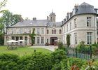 Chateau_Aubry.jpg