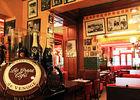 Le Grand Café ©Clément Richez pour l'Office de Tourisme de l'Agglomération de Reims (6).jpg
